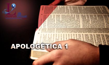 THE362 - Apologética