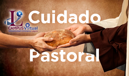 CEP201 Ministerio de Ayuda/Cuidado Pastoral (√)