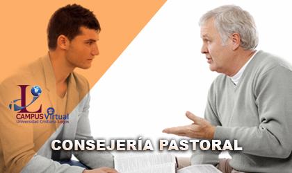 Curso 5 - IPTH307 Consejería Pastoral