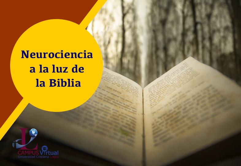 CEP311 Neurociencia a la luz de la Biblia (√) -