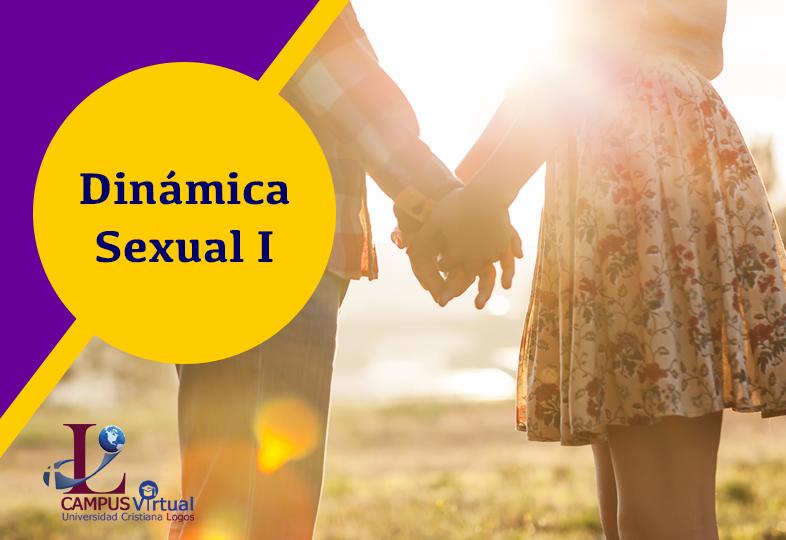 CEP401 Dinámica Sexual I (√) -