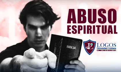 CEP410 Abuso Espiritual (√) -