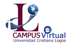 Tutoriales Campus Virtual
